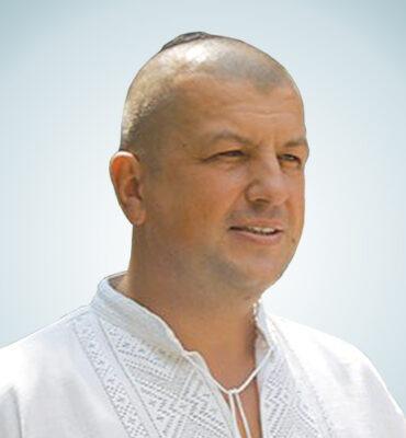 Притула Олександр Леонтійович