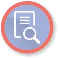 Библиотечная регистрация книг