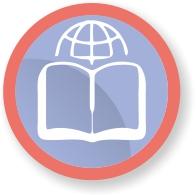 Присвоить код ISBN