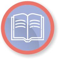 изготовление эксклюзивных книг