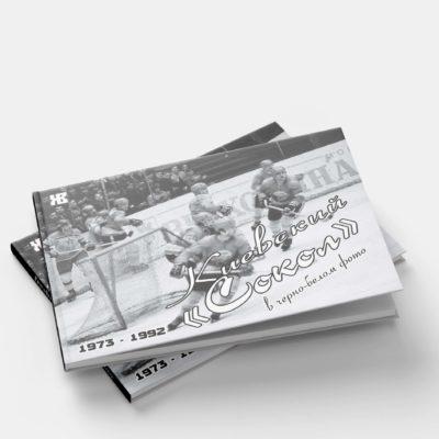 Книга издана в издательстве «СТАТУС»